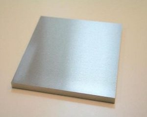ورقآلومینیوم ۷۰۷۵